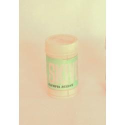 SKIVO Stoupací vosk zelený