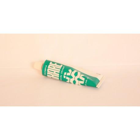 Tekutý vosk Skare zelený