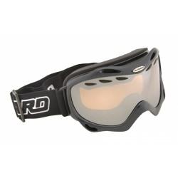 Lyžařské brýle BLIZZARD 904 MDAVZ unisex