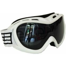 Lyžařské brýle SALICE 801 DA