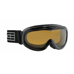 Lyžařské brýle SALICE 884 DAFD