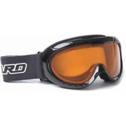 Lyžařské brýle BLIZZARD 902 DAO