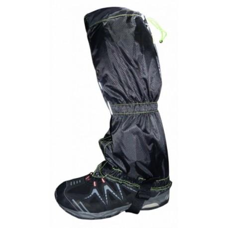Návleky na běžeckou obuv HAVEN Icebraker