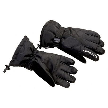 BLIZZARD rukavice