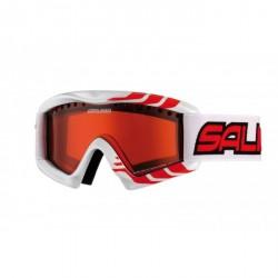 Lyžařské brýle SALICE 897 ACRXFD