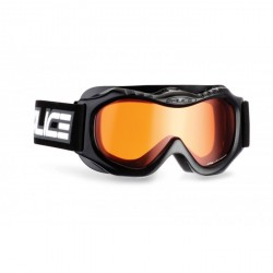 Lyžařské brýle SALICE 601 DA