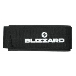 Upínací pásek na lyže BLIZZARD