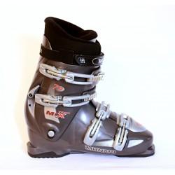 Sjezdové boty TECNICA Phoenix 60 ComfortFit